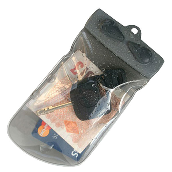 buy popular c8f33 514b6 Aquapac Keymaster Waterproof bag for your keys, cards and cash!