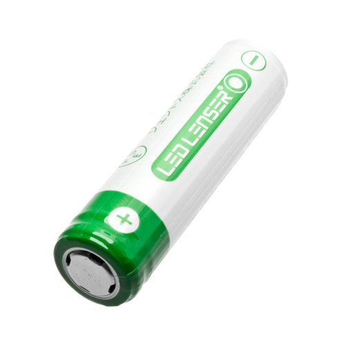 18650-led-lenser-battery
