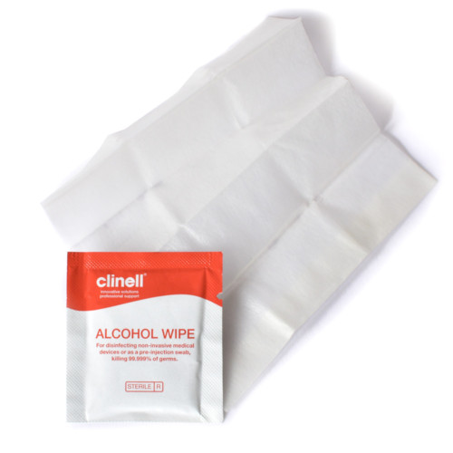 alchohol-wipe-open