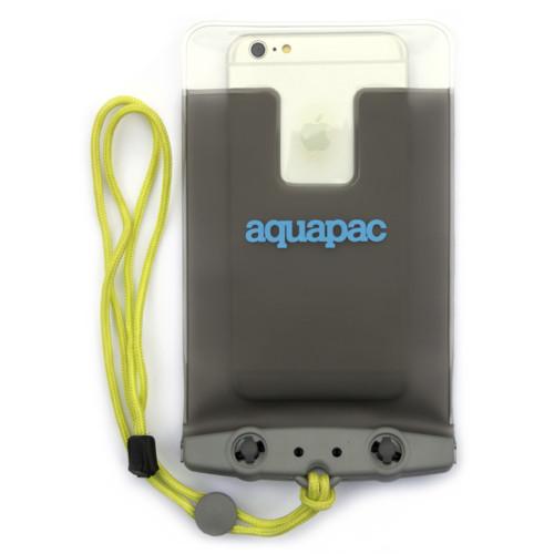 Aquapac-358-3