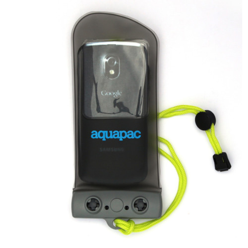 Aquapac-Whanganui-108-d