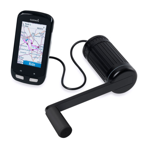 cm-blk-connected-to-garmin-gps