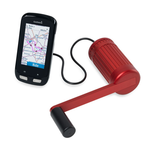 cm-red-connected-to-garmin-gps