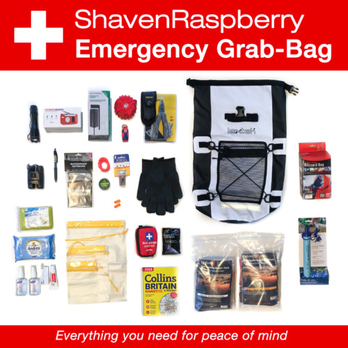 emergency-grab-bag