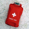 Exped Fold Drybag First Aid 3