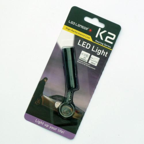 k2-lensor-2