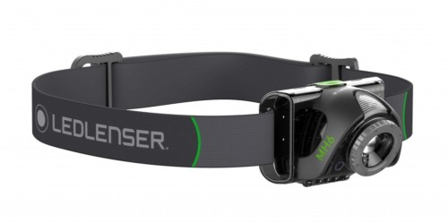 led-lenser-mh6-side