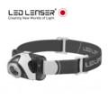 led-lenser-se05