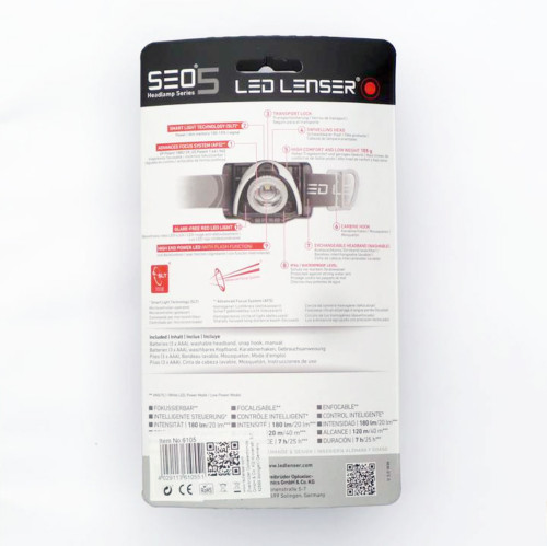 led-lenser-se05-pack-back