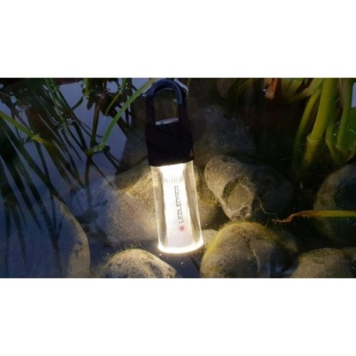 led-lenser-ml6-1536141772-90832900