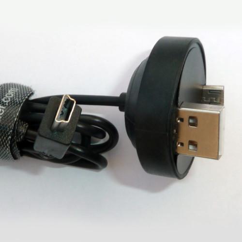 Mini-USB-adaptor-close-up