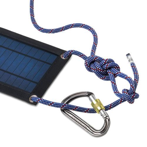 solar5carabineropen