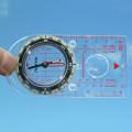 Suunto-M3-Compass-NH