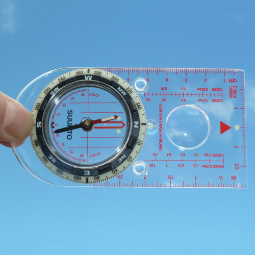 Suunto-M3-Compass-NH