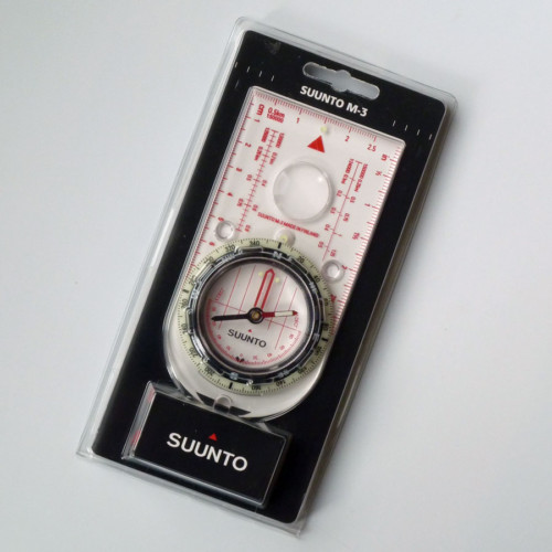 Suunto-M3-Compass-Northern-hemisphere