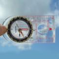 Suunto-M3-Global-compass