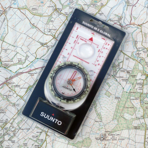 Suunto-M3-Global-compass-case