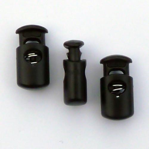 black-toggles
