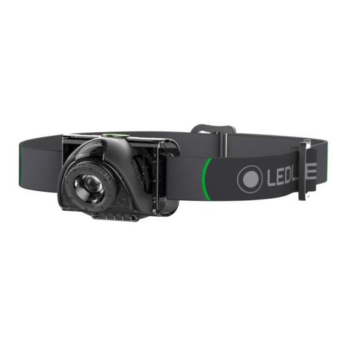 l_led-lenser-mh2-headlamp
