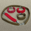 paracord-items