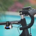 power-monkey-explorer-bike-mount