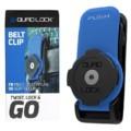 quad-lock-belt_clip_v1