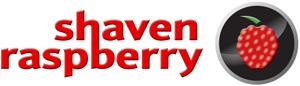 ShavenRaspberry Logo