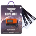 slope-angel-product-1
